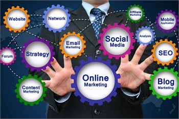 Free Online Advertising Channels